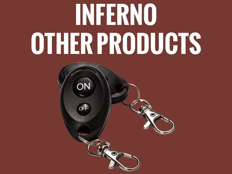 Inferno-Other-products