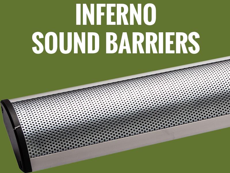 Inferno-Sound-Barriers