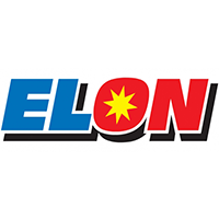 elon_color