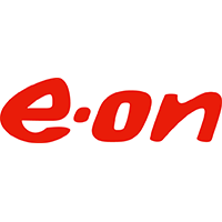 eon_color