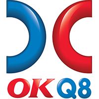 okq8_color