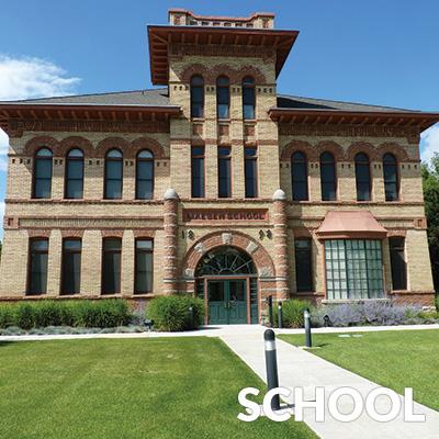 solutions_school