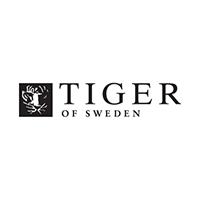 tiger_farg