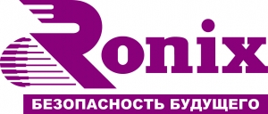 logo_Ronix_sec