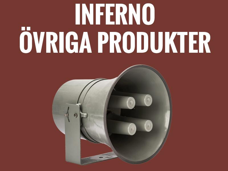 Inferno-övriga-produkter