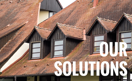 Our Solutions-03