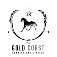 Gold Coast Connections LTD