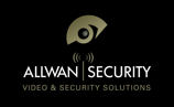 ALLWAN Security